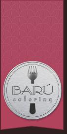 Catering Baru